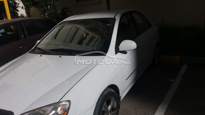 سيارة في المغرب KIA Cerato - 253108
