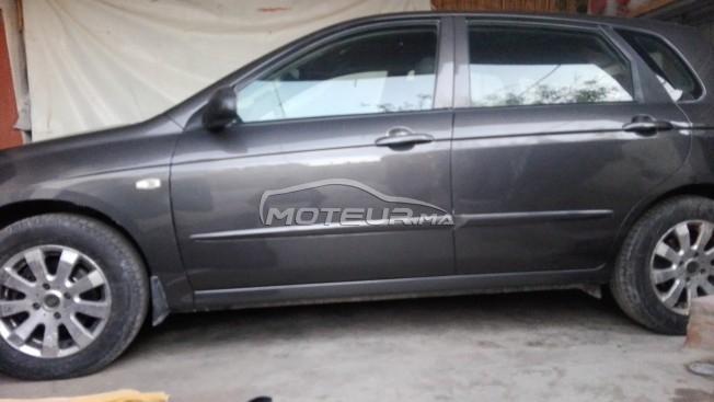 سيارة في المغرب KIA Cerato - 256759