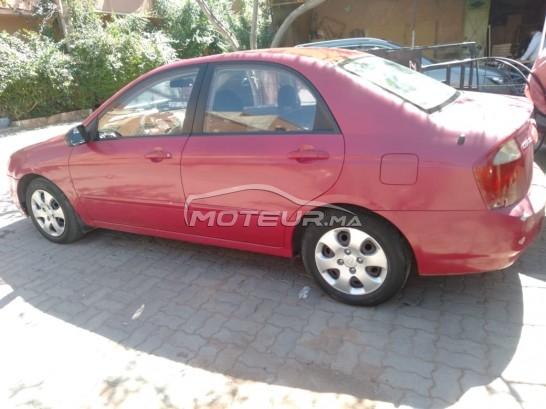 سيارة في المغرب KIA Cerato - 263608