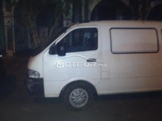 سيارة في المغرب - 240737