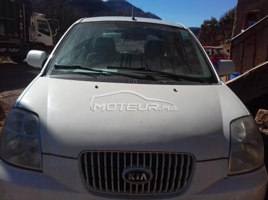 سيارة في المغرب Ex - 247727