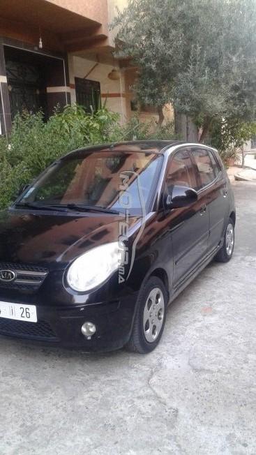 سيارة في المغرب - 221233