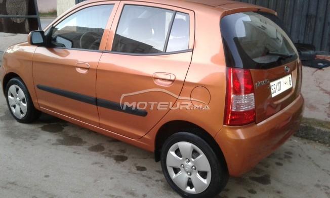 سيارة في المغرب - 248085