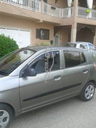 سيارة في المغرب - 218131