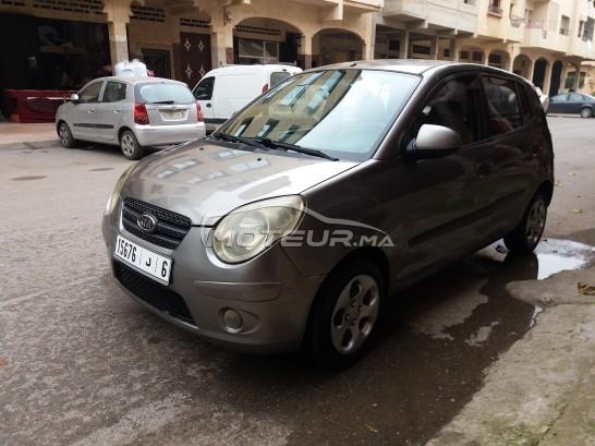 سيارة في المغرب - 249848