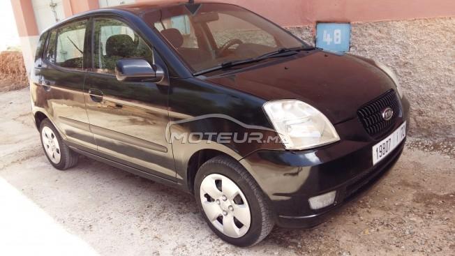 سيارة في المغرب Xl - 237023