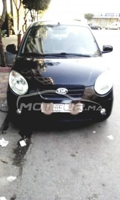 سيارة في المغرب - 242038