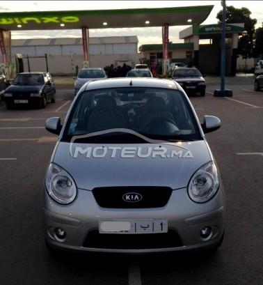 سيارة في المغرب - 248100