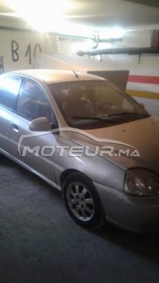 سيارة في المغرب KIA Rio - 238760