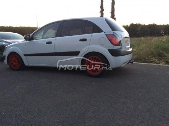 سيارة في المغرب Cup 1.6 cvvt 130 ch - 247044