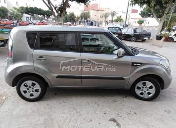 سيارة في المغرب - 240436