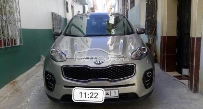 سيارة في المغرب - 248142