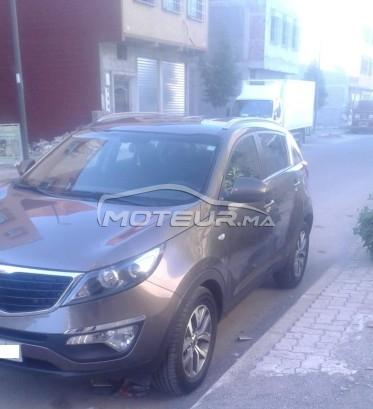 سيارة في المغرب - 253739