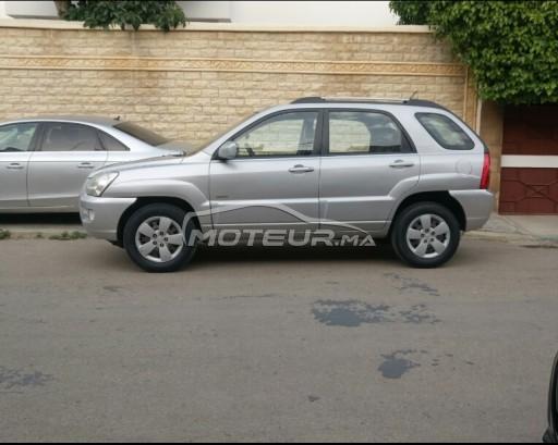 سيارة في المغرب - 247248