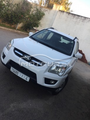 سيارة في المغرب 4wd - 247713