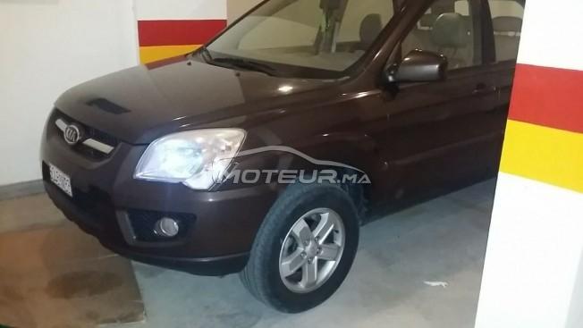 سيارة في المغرب 4wd - 240671
