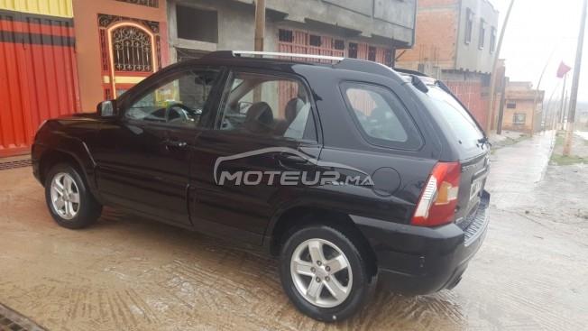 سيارة في المغرب - 248291