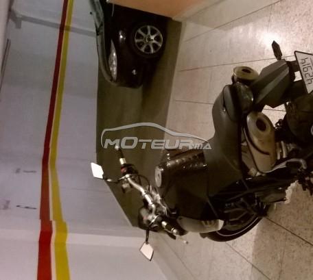 Moto au Maroc KTM 990 super duke - 148661