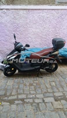 Moto au Maroc KYMCO Autre - 166828
