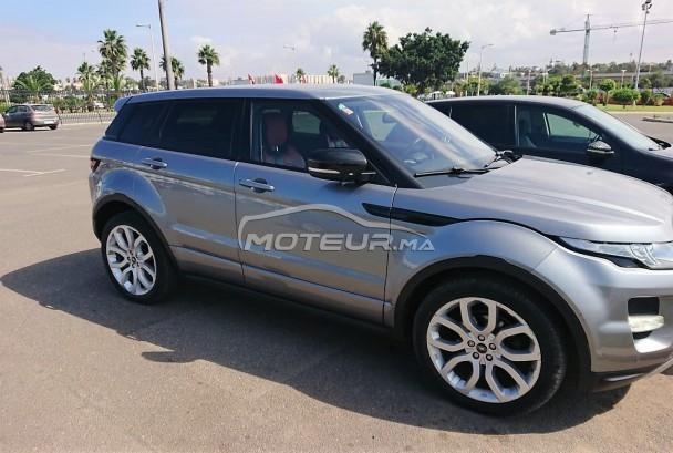 سيارة في المغرب Hse - 245222