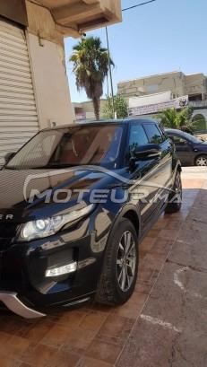 سيارة في المغرب Dynamique - 237070