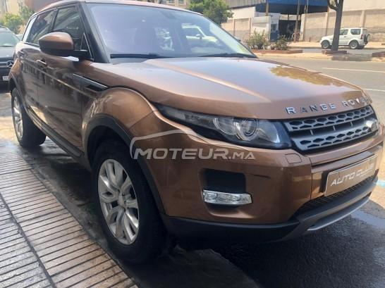 سيارة في المغرب Sd4 - 234331