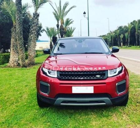 سيارة في المغرب - 244653