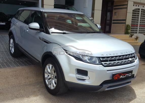 سيارة مستعملة Land-rover-range-rover-evoque-809918.png للبيع-542800
