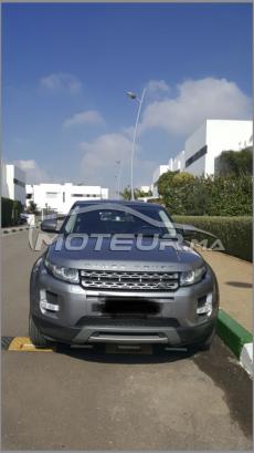 سيارة في المغرب Sd4 - 239897
