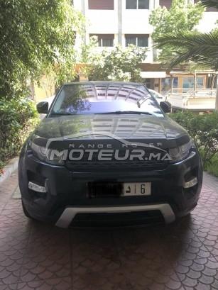 سيارة في المغرب Dynamique - 240275