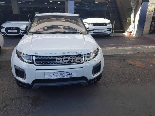 سيارة في المغرب - 205996