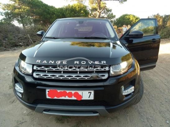 سيارة في المغرب - 237404
