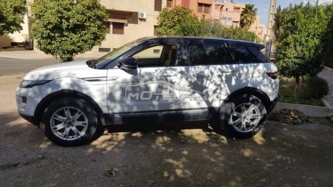 سيارة في المغرب - 206103