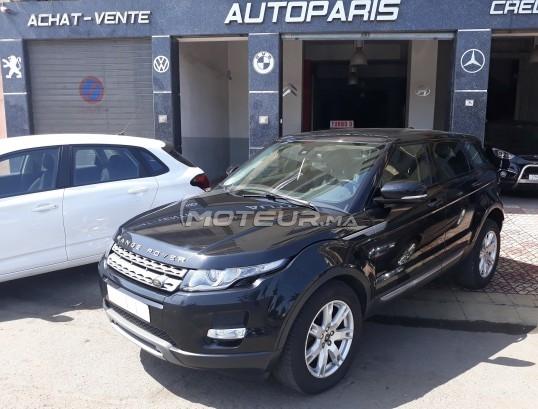 سيارة في المغرب 2.0d - 238676