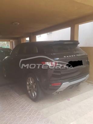 سيارة في المغرب لاندروفر رانجي روفير يفوكيوي - 224763