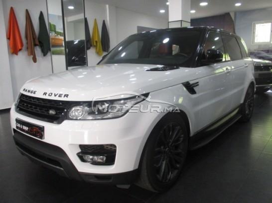 سيارة في المغرب Dynamique - 235752