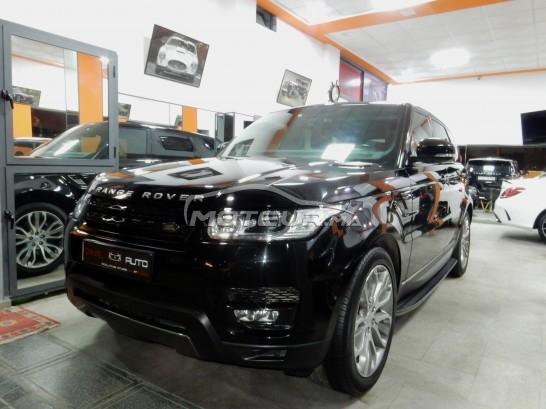 سيارة في المغرب Dynamic - 242159