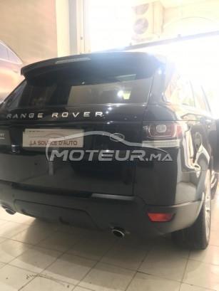 سيارة في المغرب - 236796