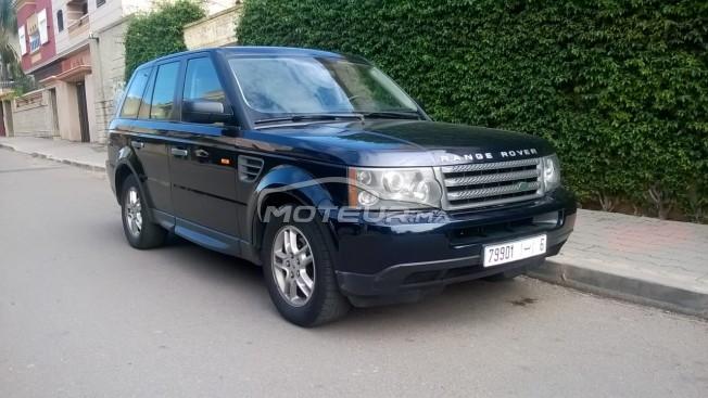 سيارة في المغرب 2.7l - 243033