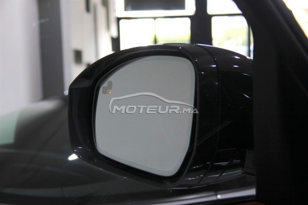 LAND-ROVER Range rover sport Autobiography 3.0l occasion 676846