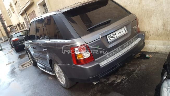 سيارة في المغرب - 244357