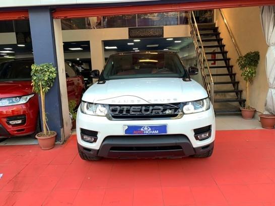 سيارة في المغرب Dynamique - 246642