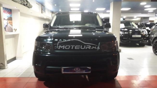 سيارة في المغرب Hse - 247835