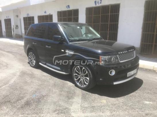 سيارة في المغرب - 239038