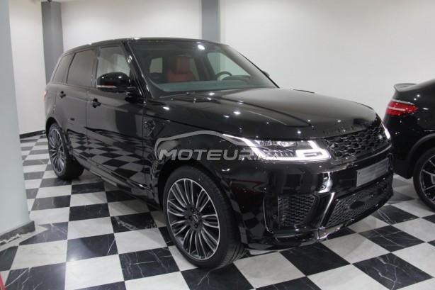 سيارة في المغرب - 240782