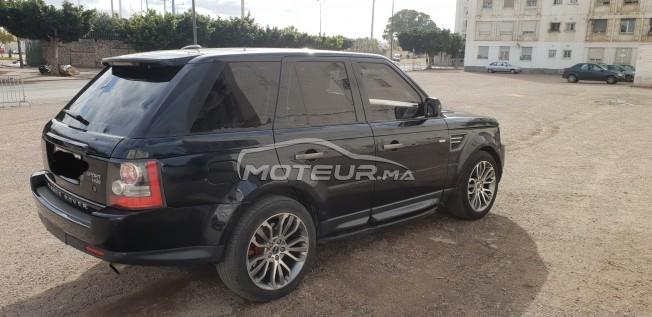 سيارة في المغرب Hse - 244325