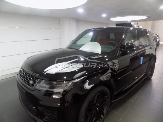 سيارة في المغرب Dynamic - 234856