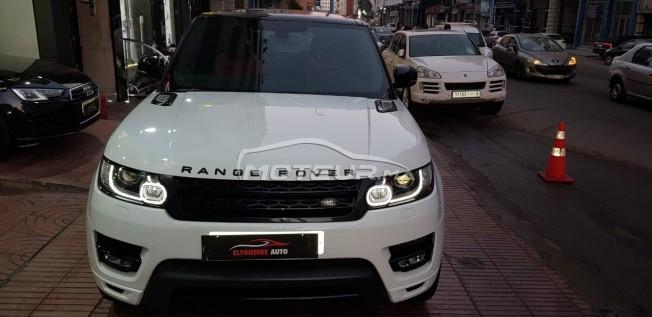 سيارة في المغرب Autobiography - 247716