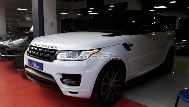 سيارة في المغرب - 242002