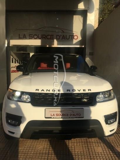 سيارة في المغرب hse dynamic - 253398